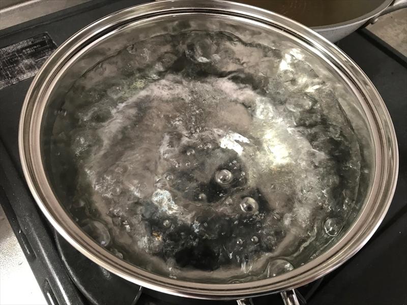 わんまいるの冷凍おかずを実際に作ってみた